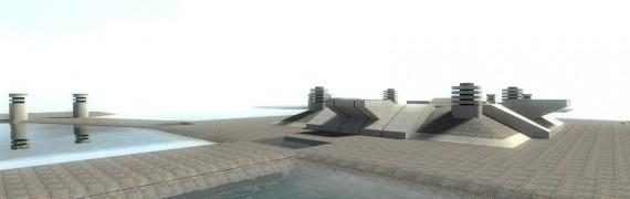 WM_Island_v3