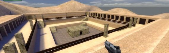 cs_bunker