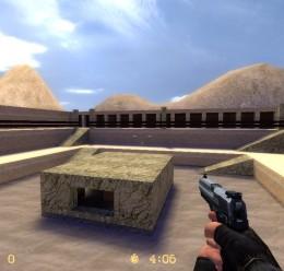 cs_bunker For Garry's Mod Image 2