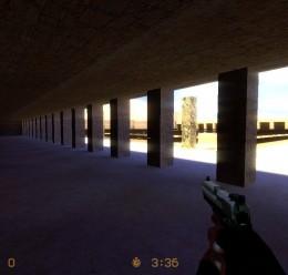 cs_bunker For Garry's Mod Image 3
