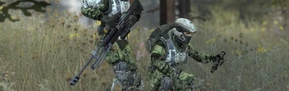 reach_marines_female.zip