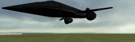 blackhunter_flyable_plane.zip