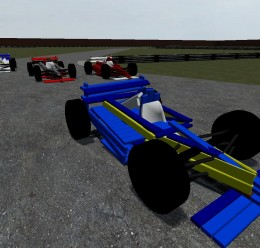 realistic_formula_one.zip For Garry's Mod Image 2
