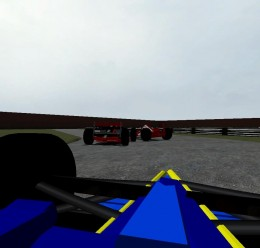 realistic_formula_one.zip For Garry's Mod Image 3