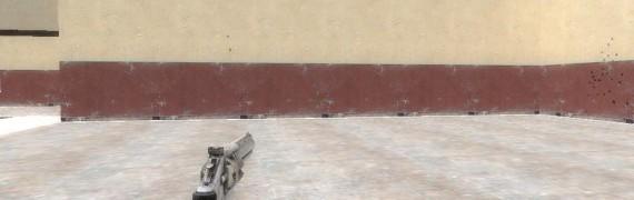 rapid_fire_pistol.zip