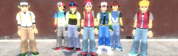 pokemon_trainers.zip