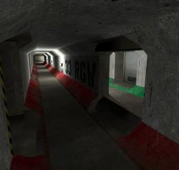 gm_underground2_ag.zip For Garry's Mod Image 1