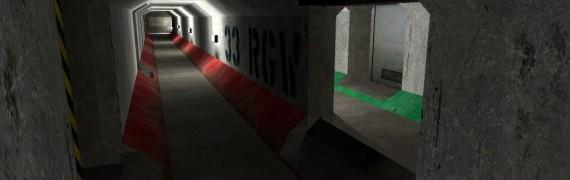 gm_underground2_ag.zip