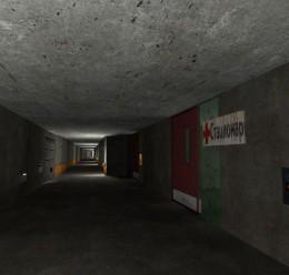 gm_underground2_ag.zip For Garry's Mod Image 2