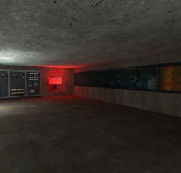 gm_underground2_ag.zip For Garry's Mod Image 3