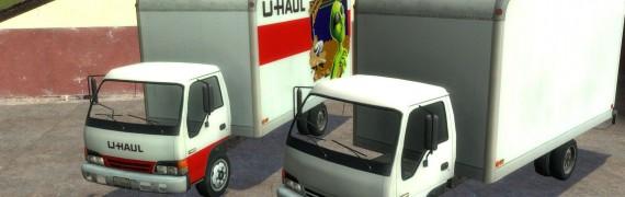 css_quick_u-hail_truck_hexed.z