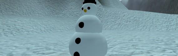 snowman_E2_playermodv2.zip