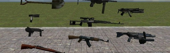 *UPDATE* smod_weapons_v2.zip