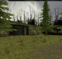 GM_HiddenRoom For Garry's Mod Image 1