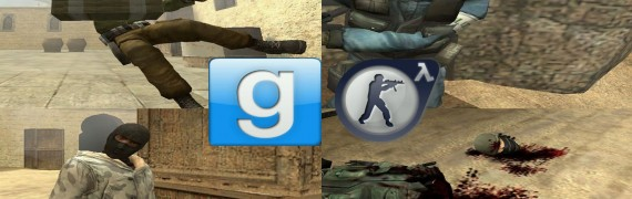 gmod_css_background.zip
