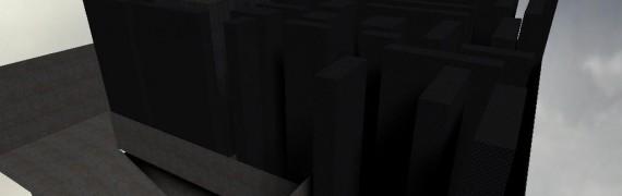 gm_warbuild(0.5).zip