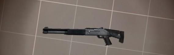 shotgun.zip