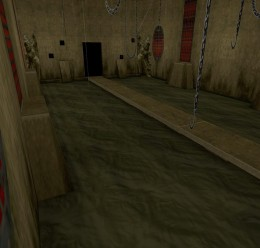 MK2 The Dead Pool For Garry's Mod Image 1