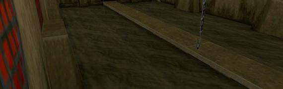 MK2 The Dead Pool