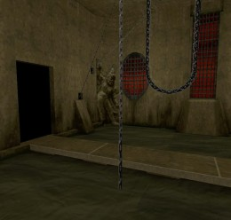MK2 The Dead Pool For Garry's Mod Image 2