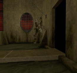 MK2 The Dead Pool For Garry's Mod Image 3