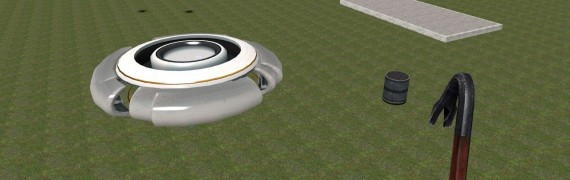 Portal ufo  hover.zip