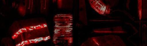 red_physgun.zip