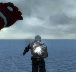 [NEW] Snowball SWEP V2.1 For Garry's Mod Image 1