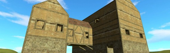 medieval_tower_model
