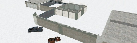 gm_snowstruct_2010.zip
