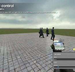 [stool]_npc_control_fix.zip For Garry's Mod Image 3