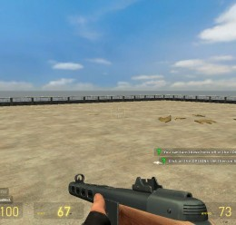 spikes_ppsh.zip For Garry's Mod Image 3