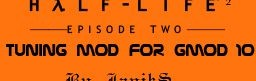 tuning_mod_for_gmod10.zip