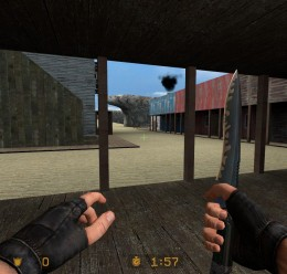 RP_WesternTown For Garry's Mod Image 3
