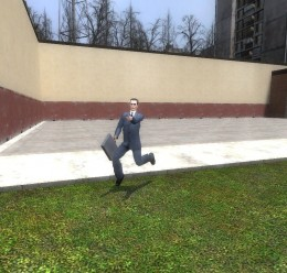 gman-followingbot.zip For Garry's Mod Image 3