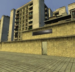 gm_rooftop For Garry's Mod Image 1