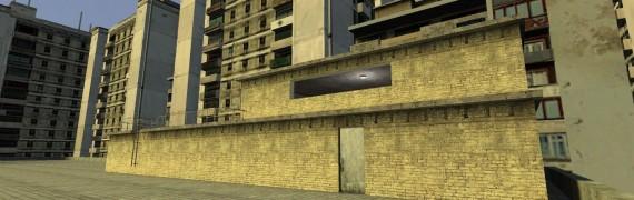 gm_rooftop