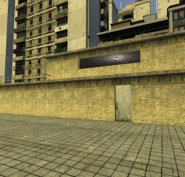 gm_rooftop For Garry's Mod Image 2
