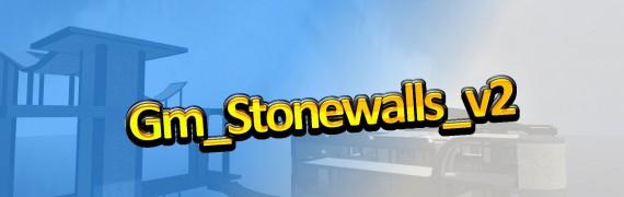 stonewalls.zip