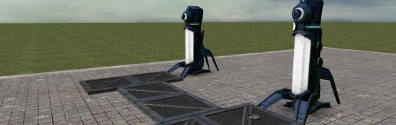asgard_tele_platforms.zip