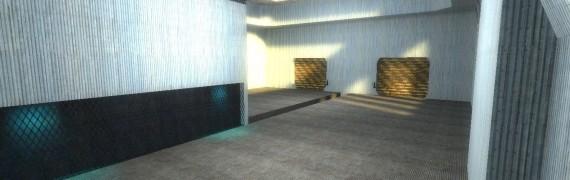 foundry_v2