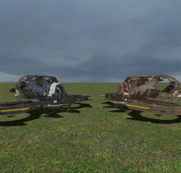 UT3 Model Pack For Garry's Mod Image 2