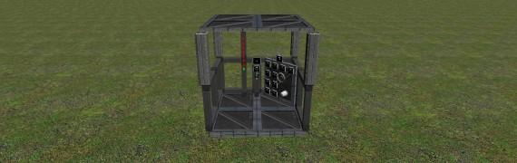 maws_panel_elev_(upgrade).zip