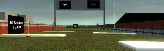 racetrack_by_norgoldpro.zip.zi