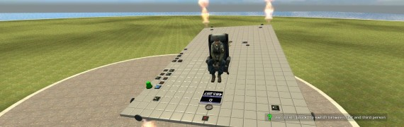 flying_vehicle.zip