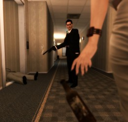 Contract Killer For Garry's Mod Image 2