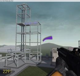 rainbow_gun.zip For Garry's Mod Image 1