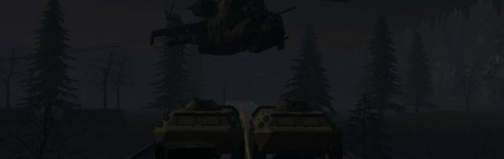 stalker_vehicles.zip