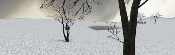 gms_winter_sl1.zip