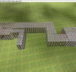 new_winrar_zip_archive.zip For Garry's Mod Image 1